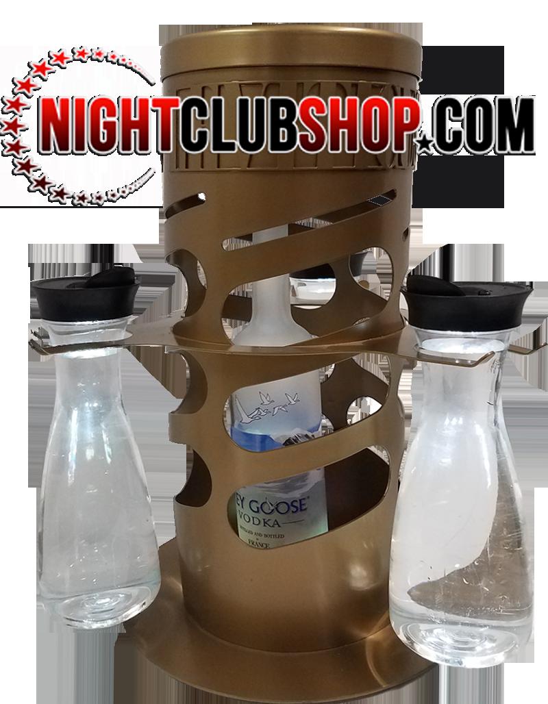 leviticus-lock-cage-bottle-service.png
