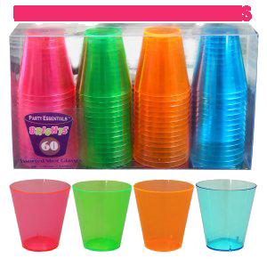neon-shot-glasses-uv-reactive-shot-cup-shotcup.png