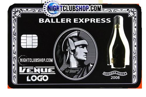 nightclubshop-black-car-american-express-amex-bottle-presenter-nightclubshop-vip-champagne-bottle-service-delivery-presenter-led-tray-holder-carrier-amex-black-card-bottle-express-hypemaker-68286.1488060844.1280.1280.png