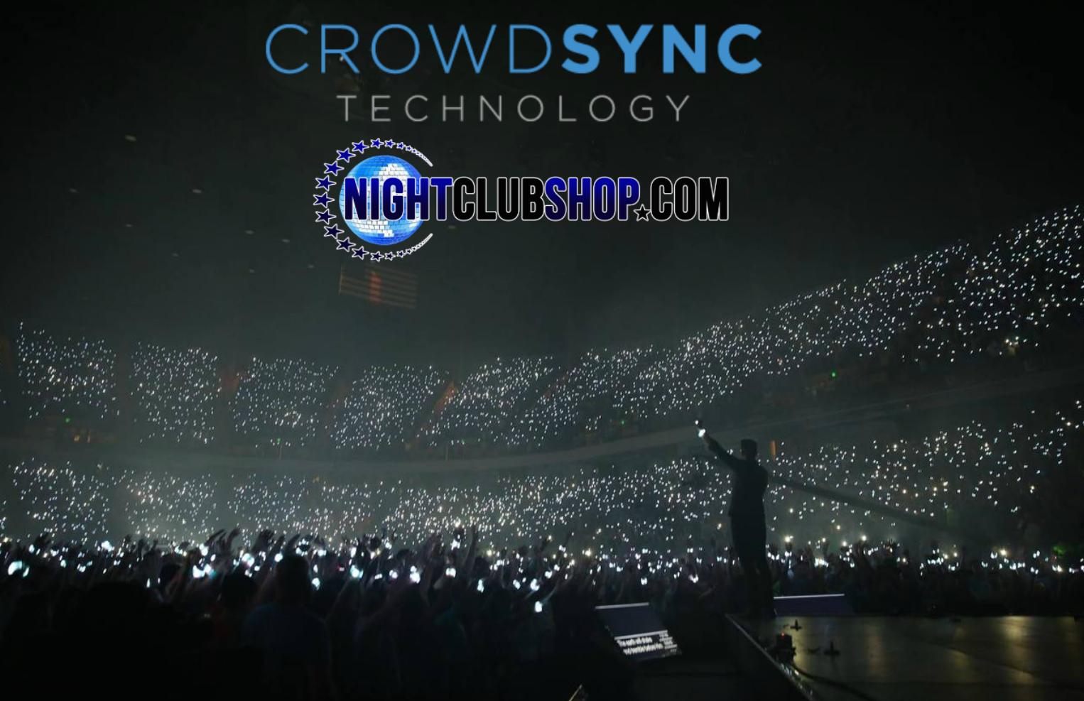 nightclubshop-rf-led-wristband-crowdsync-technology.png