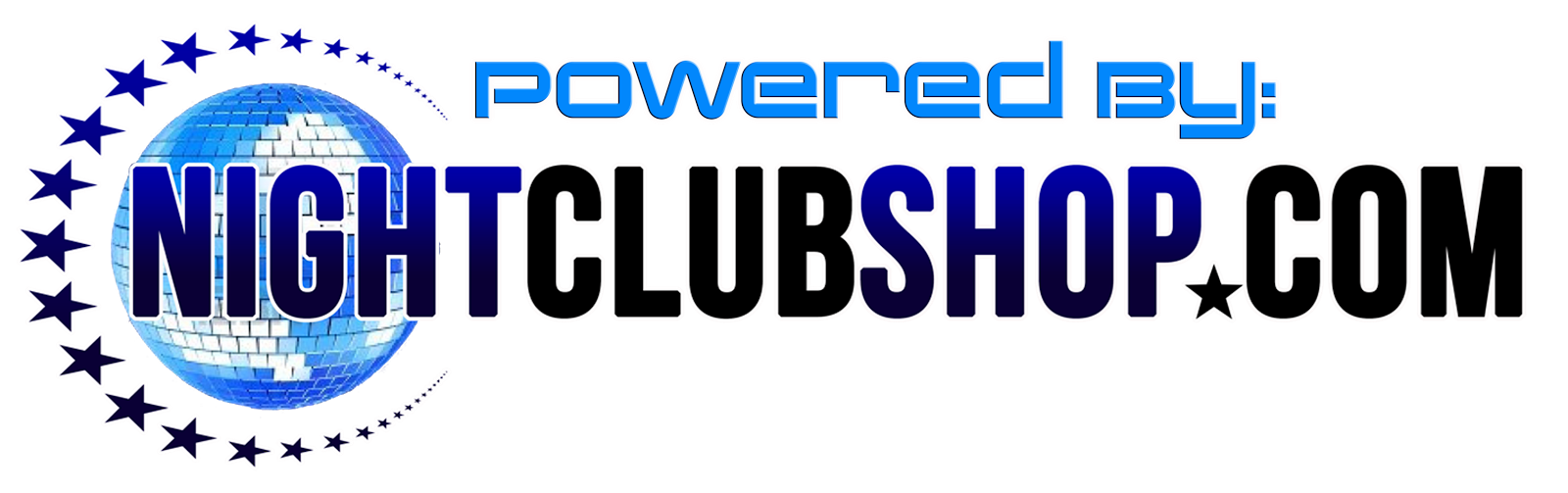 poweredbynightclubshop-solo.png