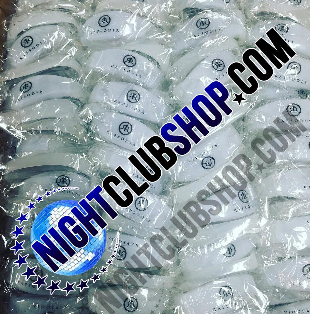 rfid-led-wristband-bulk-wholesale-remote-control-rgb-nightclubshop-03060.1477032060.1280.1280.png