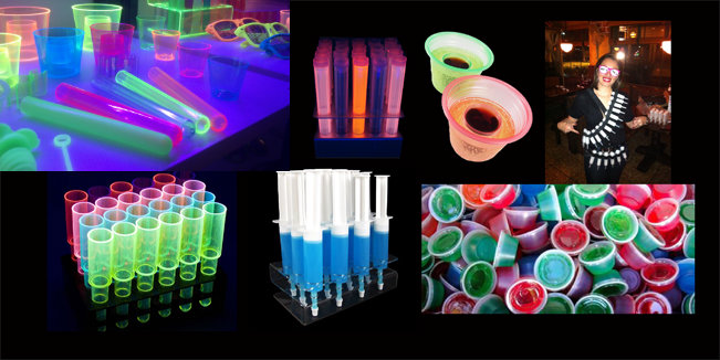 test-tube-injectors-jello-shots-suck-and-blow.png