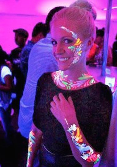 uv-blacklight-body-paint-led-uvreactive-blacklight-nightclubshop2.png