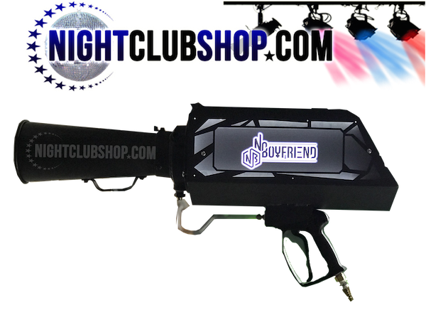vip-co2-hand-held-confetti-gun-blaster-cannon-launcher-pro-gerb-blower-custom-logo-sfx-nightclubshop.png