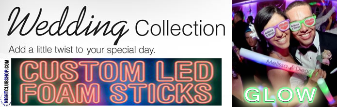 wedding-custom-led-foam-sticks-personalized-glow.png