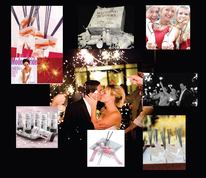 wedding-sparklers.png
