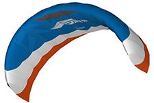 hq-hydra-ll-420-trainer-kite.png