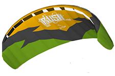 hq-rush-v-pro-trainer-kite.png