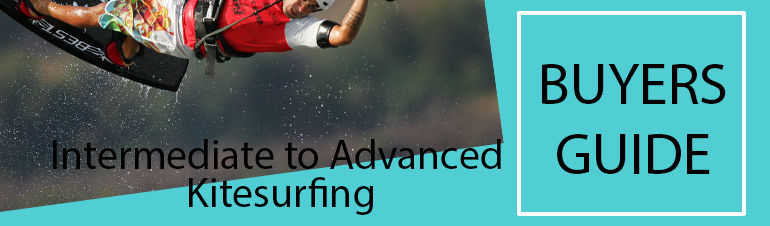 intermediate-to-advance-kitesurfing-buyers-guide-banner.png