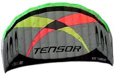 prism-tensor-power-kite.png