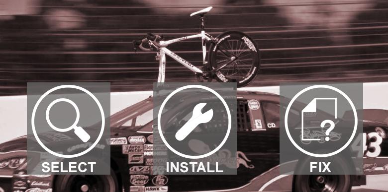 seasucker-bike-rack-buyers-guide.png