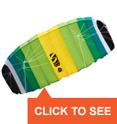 small-basic-2-line-kite.png