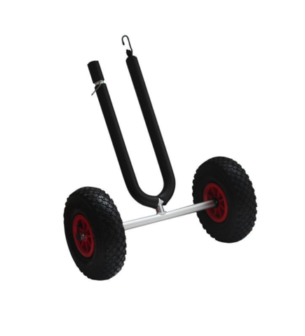 Cor SUP Cart