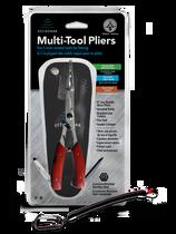 ReelSonar Multi-Tool Pliers