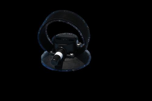 SeaSucker Compact Rear Wheel Strap