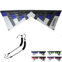 Revolution New York Minute Sport Wing Kite