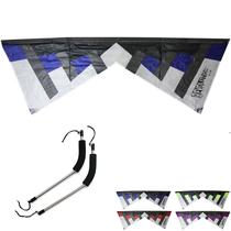 Revolution New York Minute Sport Wing Kite