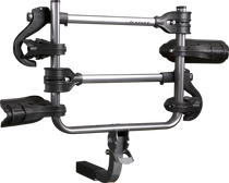Kuat Transfer Two Bike Rack