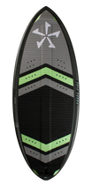 MVP Wake by Phase 5 Wakesurf Boards