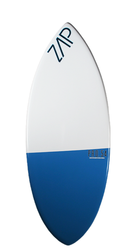 Zap Large Pro Skimboard Basic Main