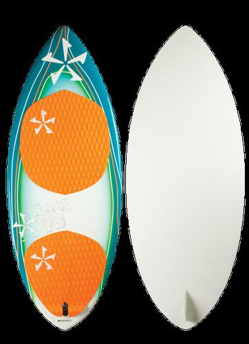 Phase 5 Wakesurf  Board