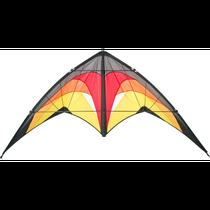 HQ Bolero Stunt Kite