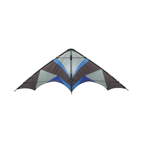 HQ Devil Wing 3.2 Speed Line Stunt Kite