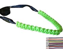 CABLZ Cordz Eyewear Retainers