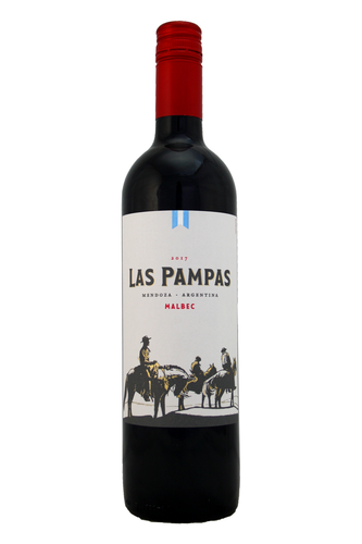 Violet aromas and a fruity palate with notes of cherries and red summer berries.