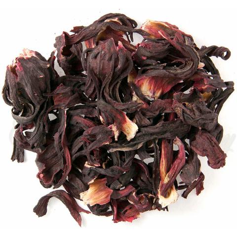 Buy Hibiscus Tea Online