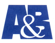 a-b-catalytic-converters-logo.png