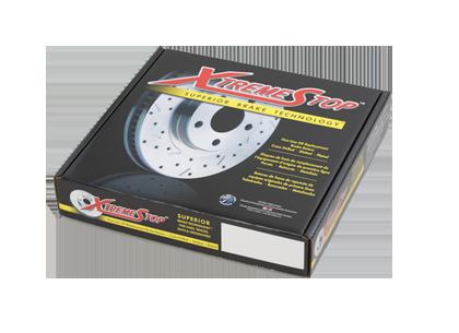 xtremestop-rotors.png