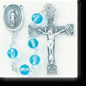 rosaries.png