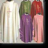 vestments2.png