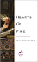 HEARTS ON FIRE is a collection of short biographical sketches of saintly men and women venerated by the Augustinians. The entries follow the general calendar of the Order in 307 pages and recount the lives of 94 Saints, Blesseds and Servants of God who practiced Augustinian Spirituality in the pursuit of holiness. This volume is a valuable companion for those who celebrate the Liturgy of the Hours according to the Augustinian calendar. The best sources available have been used to present profiles which are historically accurate, clear and up-to-date.