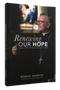 """Bishop Robert Barron insists that a """"dumbed down"""" Catholicism cannot succeed in today's highly educated society―instead, the Church needs to draw upon its great theological heritage in order to renew its hope in Christ."""