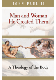 """Man and Woman He Created Them is the title John Paul II gave to his seminal work on the bodily dimension of human personhood, sexuality, marriage, and celibacy. First written while he was Archbishop of Kraków, then later revised and delivered as a series of catecheses after he became pope, this work was called """"theology of the body"""" by John Paul II himself. In his momentous teaching, John Paul has left us the core of his great vision, focused on the mystery of love extending from the Trinity, through Christ's spousal relation with the Church, to the concrete bodies of men and women. With keen insight into the modern """"split"""" between the person and the body, he presents an integral image of the human person, one rooted in Sacred Scripture and the Church's living tradition. This translation of the Pope's work, prepared by biblical scholar Michael Waldstein, allows us to enter into John Paul II's profound vision. With the inclusion of material previously unpublished in Enlgish, and the rediscovery of John Paul's own headings for the work, the reader is able to follow the pope's thought with clarity and confidence. Complete with a comprehensive introduction, translator's footnotes, and detailed index, this edition has been crafted with the kind of insight that builds more than twenty years of scholarship on John Paul II's great gift to the Church."""
