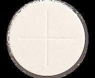 Altar Bread Celebrant