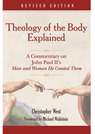 The first edition of Theology of the Body Explained (2003) quickly became a Catholic bestseller, serving as a standard reference text in universities, seminaries, and private study. This newly revised and expanded edition (2007) is based on Michael Waldstein's much improved translation of John Paul II's catechesis published by Pauline Books & Media under the title Man and Woman He Created Them: A Theology of the Body (2006). Key insights discovered through Dr. Waldstein's access to the John Paul II archives have been incorporated. The text has been substantially reorganized to reflect what we now know about the structure of John Paul II's original manuscript. The newly discovered headings of the Pope's original text have been incorporated.The illuminating insights of John Paul II's six undelivered and previously untranslated addresses on the Song of Songs, Tobit, and Ephesians are unfolded here for the first time.  The Prologue has been thoroughly revised, updated, and expanded based on new insights into the mind of Karol Wojtyla/John Paul II.