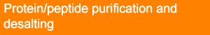 protein-peptide-purification-and-desalting.png