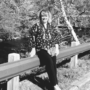 Misti Mitchell, Customer Experience & Account Specialist