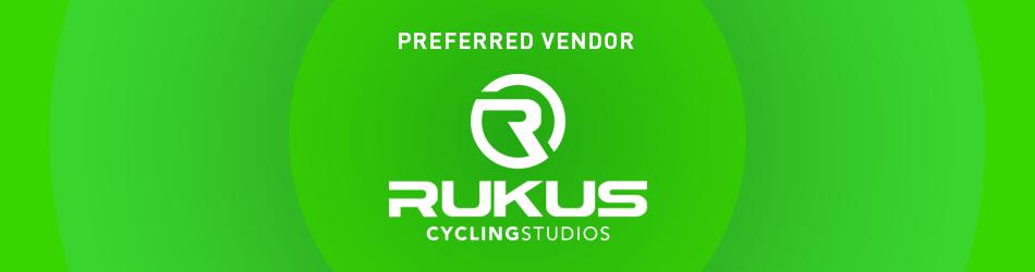 rukus-cycling.png