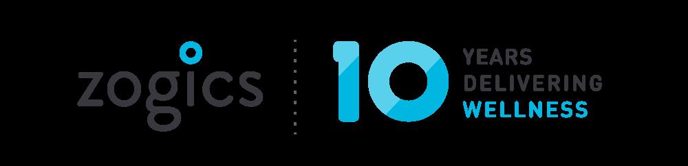 zogics-10year-logo.png