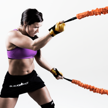 Stroops The Beast Battle Rope (P-ANA)