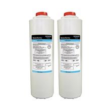 ELKAY Water Sentry Replacement Filter, 2 Pack, WSF6000R-2PK