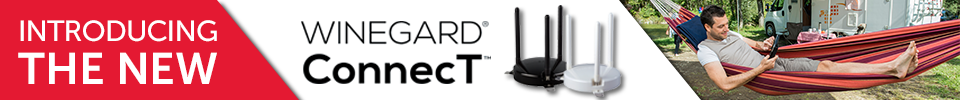 winegardconnect-banner.png