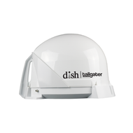 DISH® Tailgater® (Open Box)