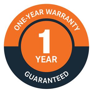 1 Year Tailgater Extended Warranty Dishformyrv