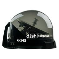 DISH Tailgater Pro Premium Satellite Antenna